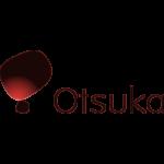 Otsuka-transparent