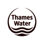 Thames-transparent
