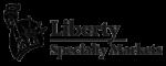 liberty-specialty-markets_black