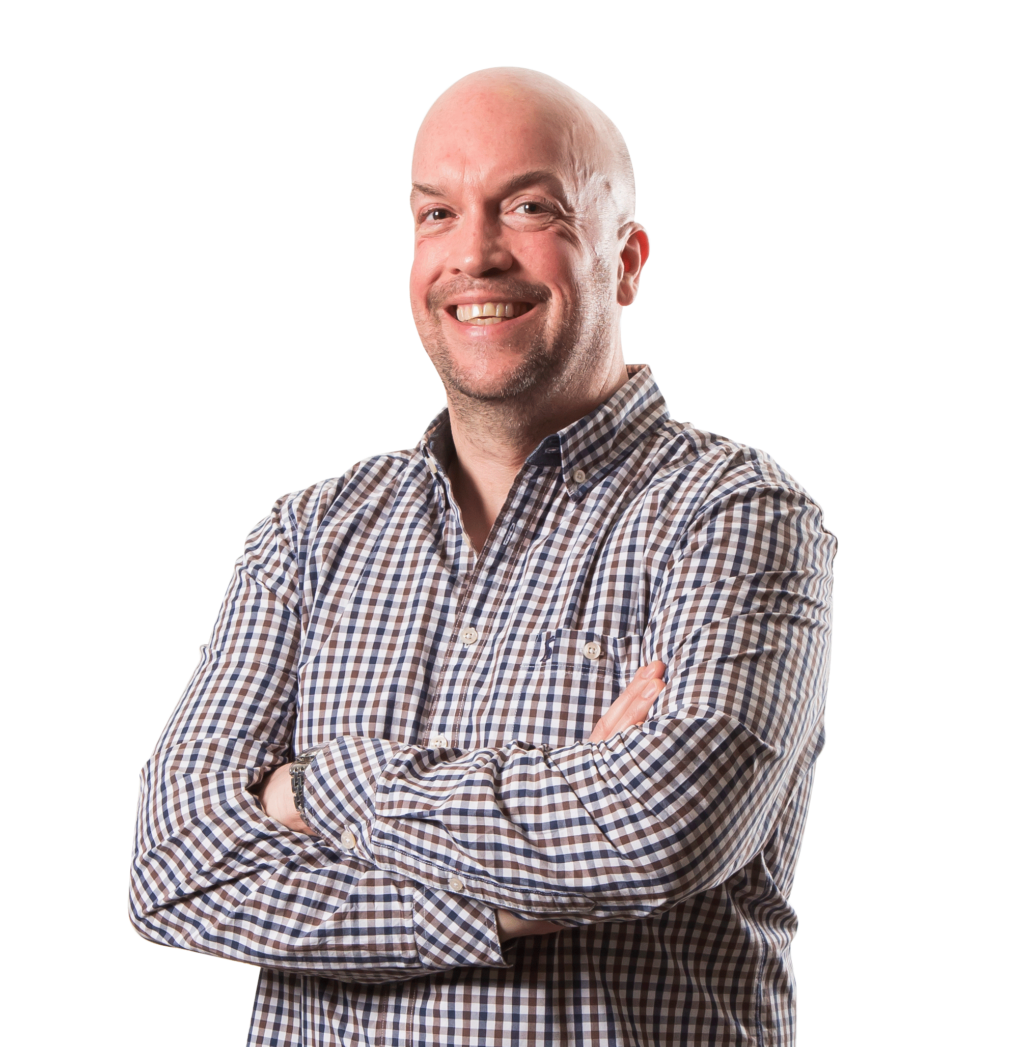 Mark Payne, Practicus