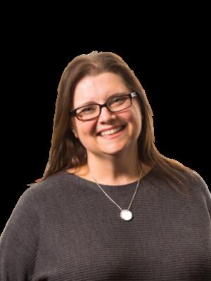 Lisa Lloyd - Practicus Consultant